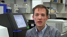 Identify Bacterial Contamination with OriGen Sequencing System