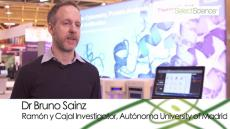 Autónoma University of Madrid Enhances Identification & Isolation of Cancer Cells with Acoustic Technology
